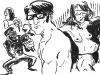 daft-punk-kanye-west-sunglasses