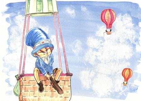 airballoon800