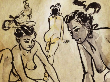 apercu-deborah-aquarelle-modele-vivant-17-juin-2010