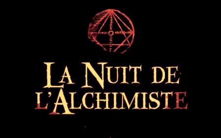 logo-moyen