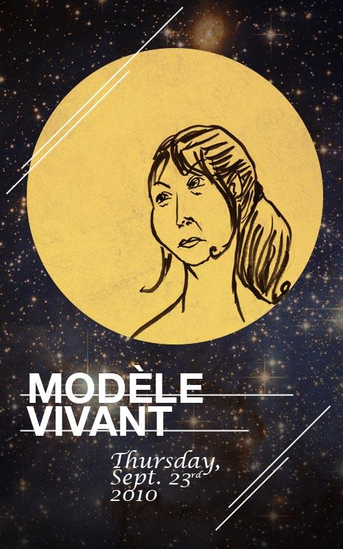 apercu-modele-vivant-2010-09-23