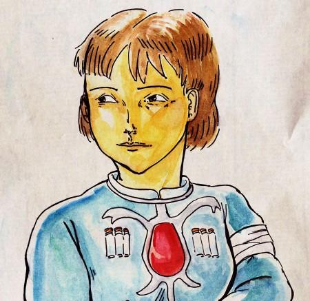 nausicaa-portrait